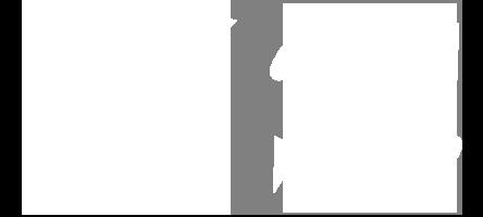 5050-double-picto-1-retina copy