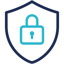 5125-picto-secureretina