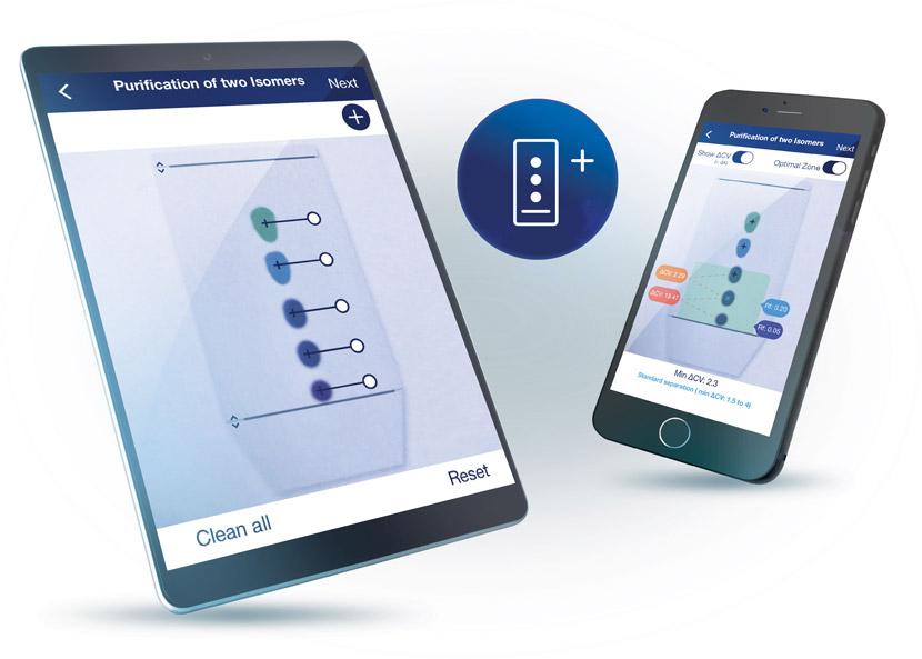 TLC-to-Flash-and-prep-chromatography-app-interchim-2
