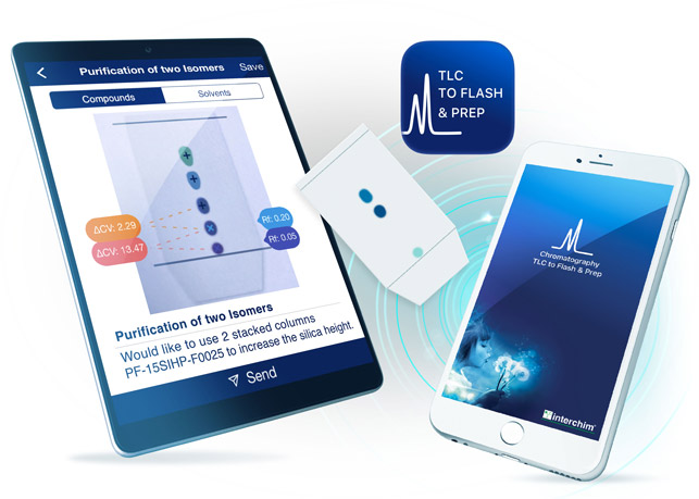 TLC-to-Flash-and-prep-chromatography-app-white
