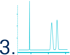 Mass spectrometers puriFlash MS interchim