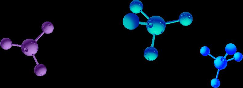 Calque-6-Molecules