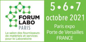 Forum LABO Paris